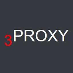 3proxy