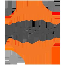 Jupyter Hub