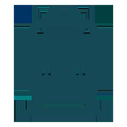 Mailtrain