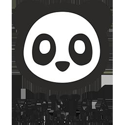 MonicaHQ