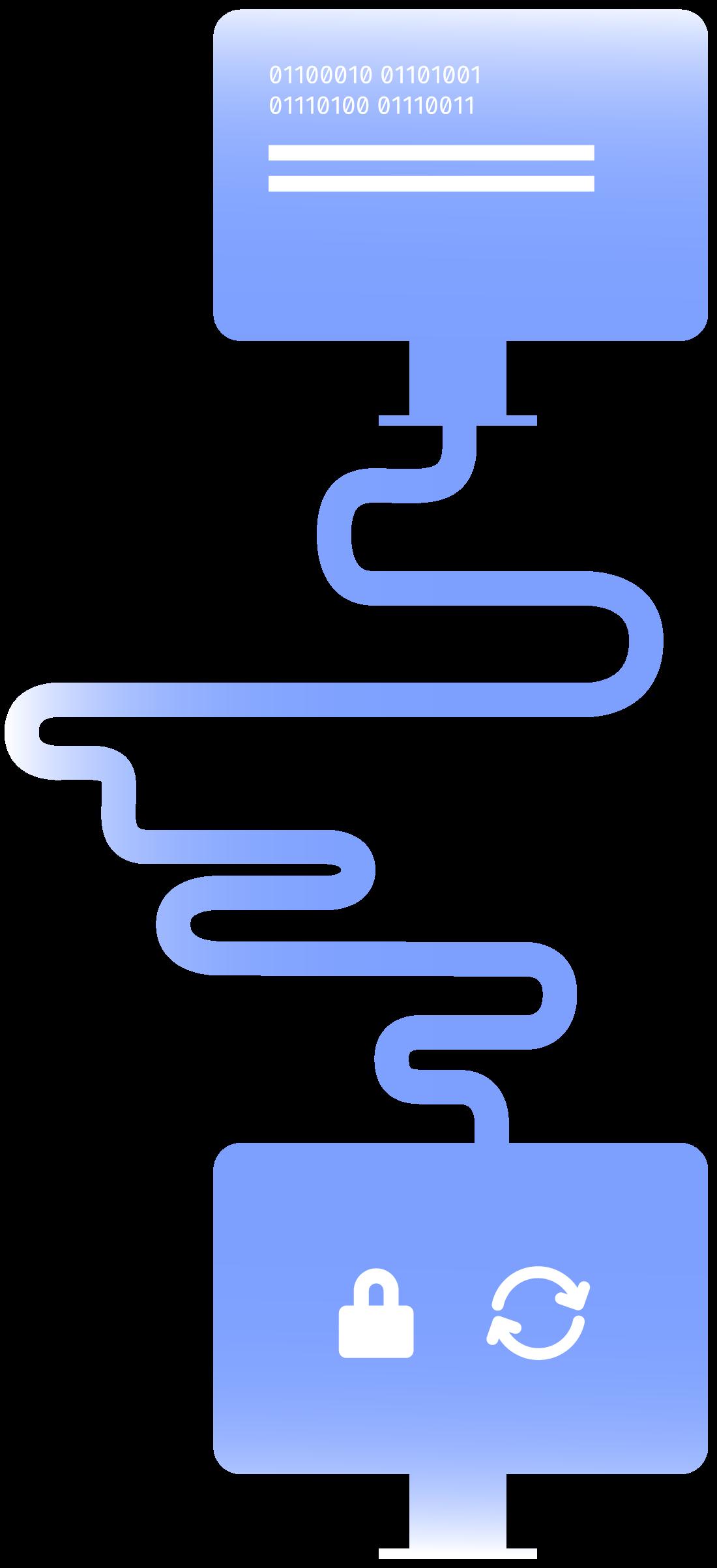 BITS__Development - wir versichern