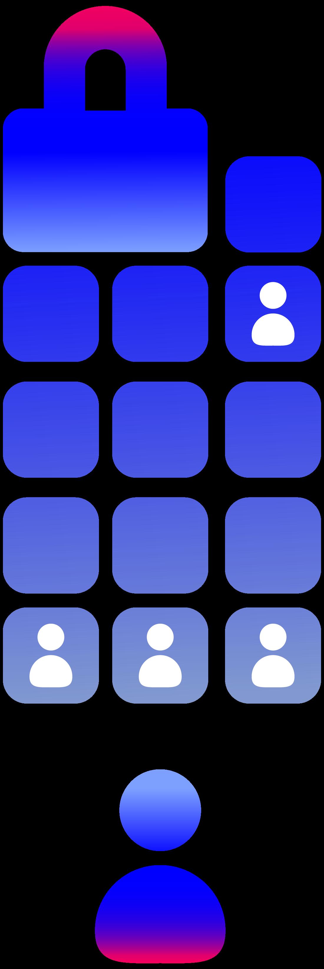 BITS__Hosting - wir bieten